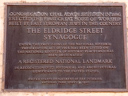 Eldridge Street Synagogue (id=2888)