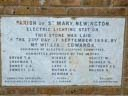 Electric Lighting Station Walworth (id=4941)