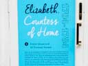 Elizabeth Countess of Home (id=5073)