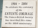 Entente Cordiale (id=1619)