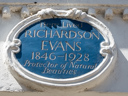 Evans, Richardson (id=3096)