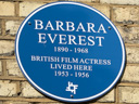 Everest, Barbara (id=1503)