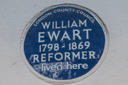 Ewart, William (id=375)