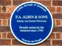 F A Albin and Sons (id=4643)