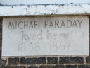Faraday, Michael (id=1787)