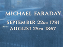 Faraday, Michael (id=2834)