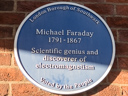 Faraday, Michael (id=3641)