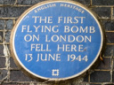 First Flying Bomb (id=1711)