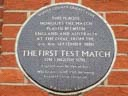 First Test Match (The Oval) (id=4693)