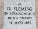 Fleming, Sir Alexander (id=1375)