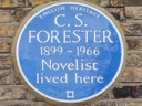 Forester, C. S. (id=1457)