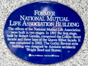 Former National Mutual Life Association Building (Melbourne) (id=3294)