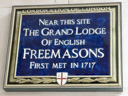 Freemasons (id=1642)
