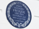 Froude, James Anthony (id=423)