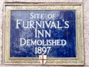 Furnivals Inn (id=428)