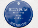 Fury, Billy (id=2032)