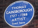 Gainsborough, Thomas (id=433)