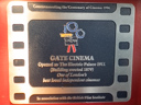 Gate Cinema (id=3715)
