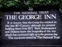 George Inn, The (id=1290)