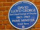Lloyd-George, David (id=1355)