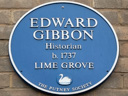 Gibbon, Edward (id=4477)