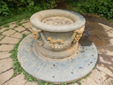 Goodison, Henry E (Kenwood Fountain) (id=2096)