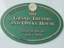 Grand Theatre and Opera House (id=1536)