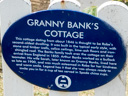 Granny Banks Cottage (Robe) (id=3324)