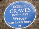 Graves, Robert (id=1560)