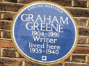 Greene, Graham (id=1381)