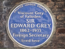 Grey, Sir Edward (id=475)