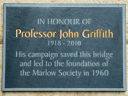 Griffith, John (id=3214)