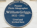 Griggs, William (id=2629)