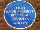 Haden-Guest, Lord (id=482)