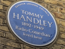 Handley, Tommy (id=495)