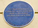 Harty, Sir Hamilton (id=2576)