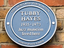 Hayes, Tubby (id=1983)