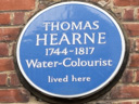 Hearne, Thomas (id=2818)