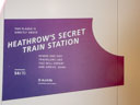 Heathrow Secret Train Station (id=3988)