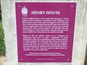 Henry House (id=4035)