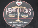 Hicks, Henry (id=3644)