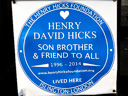 Hicks, Henry (id=1847)