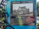 Historic Pier Street Campbell River (id=4041)