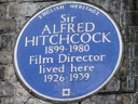 Hitchcock, Alfred (id=526)