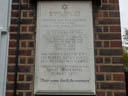 Holland Park Synagogue (id=4437)