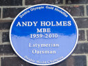 Holmes, Andy (id=1243)