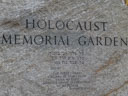 Holocaust Memorial Hyde Park (id=4411)