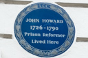 Howard, John (id=544)