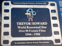 Howard, Trevor (id=3705)