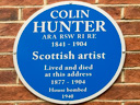 Hunter, Colin (id=2381)